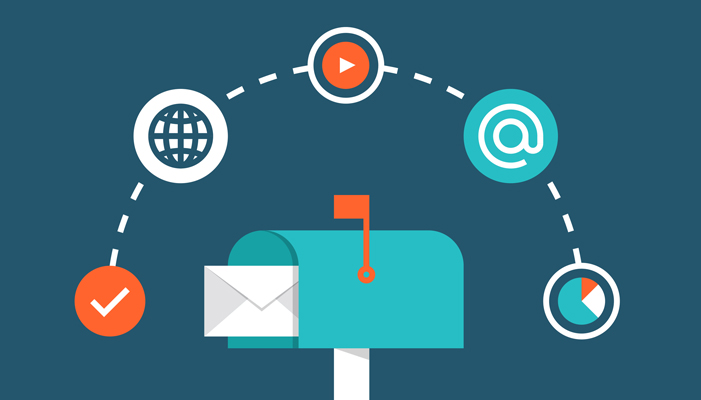 email-marketing-10-consigli-blog.jpg