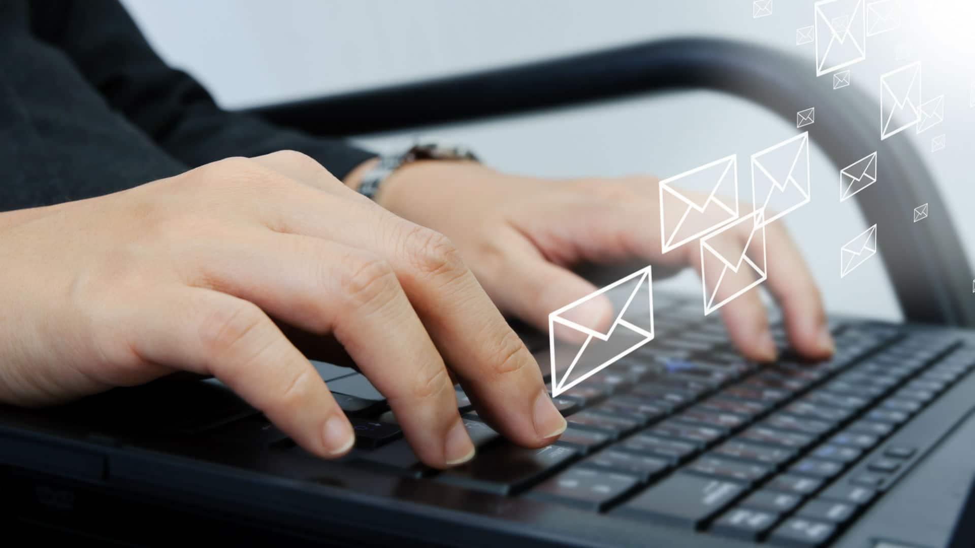 emailserver.jpg