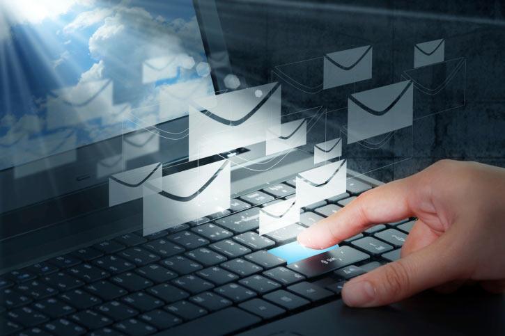 emailvvv(1).jpg